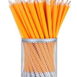 Other school supplies