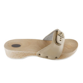 Sandals and clogs