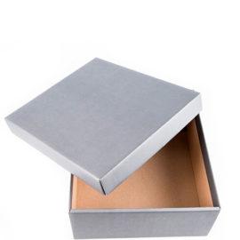 Refurbished / OpenBox